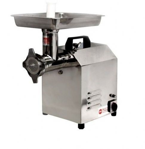 DWM TC32 FOOD MINCER -